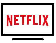 Netflix Embedded